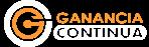 GananciaContinua.com